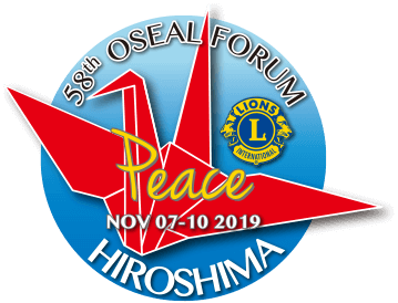 Theme : Peace