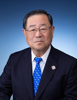Shinichi Terakoshi (58th_oseal_forum)